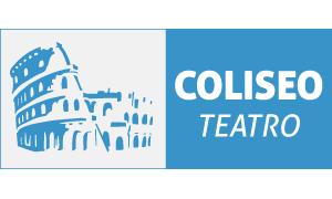 Coliseo Teatro